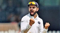 I don't think there is anything called form Virat Kohli - Daily News & Analysis #757LiveIN