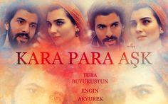 elif , omer , kara para ask , tuba buyukustun , engin akyurek ,turkish drama , episode 2