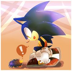 Sonic the hedgehog Sonic Sega Game, Sonic Team, Sonic 3, Sonic And Amy, Sonic And Shadow, Sonic Fan Art, Shadow The Hedgehog, Sonic The Hedgehog, The Blue Boy