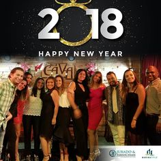 Wishing You All A Happy New Year!! As we Welcome the New Year Into Our Hearts... May We Continue to be Helpful To Others and May our Kindness Spread Like a Wildfire...#BusinessLawyer #entrepreneurinspiration #miami #entrepreneurgoals #entrepreneurmind #entrepreneurspirit #entrepreneur101 #entrepreneurism #beyourownboss #startup #boss #bossbabe #bosschic #business #businessowner #businessplanning #ceolife #creativentrepreneur #motivation #createyourlife #fun #businesstips #dreamjobmakers…