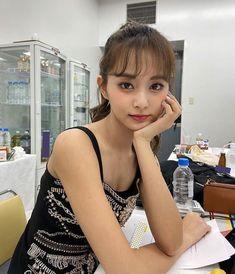 いいね!114件、コメント4件 ― twice tzuyu(@tzuyu_78_x)のInstagramアカウント: 「💗💗💗…」 可愛い女の子, 大嫌い, 10月20日