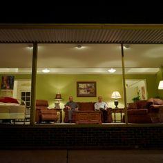 #3905 - C.J. Meiselwitz Furniture in Kiel, Wisconsin