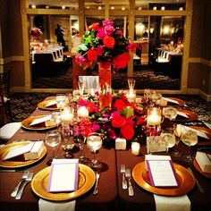 Thistle Lodge Restaurant Waterfront Dining Room Wedding Reception 10/26/12