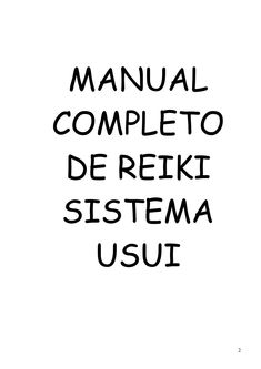 Manual reiki castellanoandresjosep Issuu is a digital publishing platform that makes it simple to pu Simbolos Do Reiki, Le Reiki, Reiki Meditation, Kundalini Yoga, Reiki Frases, Reiki Quotes, What Is Reiki, Animal Reiki, Holistic Healing