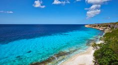 Disney Cruise Line announces stop in Bonaire! The Dutch Caribbean island is favored for arid climate and sunny weather, and its beautiful waters and reef-lined coast lure water-sport enthusiasts for scuba diving, snorkeling, windsurfing and kiteboarding.