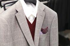 Sokos - Täydellinen puku tuo esiin parhaat puolesi