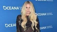 Kesha to appear on ABC's 'Nashville' -    While Kesha's music career is temporarily on hold due to her ongoing legal battle with longtime producer Dr. Luke, her acting career is continuing to pick up steam. The pop singer is set to appear on ABC's Nashville when it returns for the second half of its fourth... http://tvseriesfullepisodes.com/index.php/2016/03/12/kesha-to-appear-on-abcs-nashville/