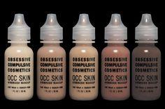 5 Cruelty-Free Makeup Lines We Love   Beautylish - Obsessive Compulsive Cosmetics