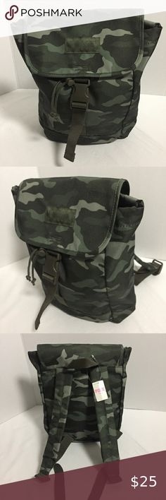 11 Best Camouflage Backpack images   Camouflage backpack