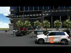 CMetricstudio3D Jasa animasi 3D arsitektur, interior dan desain untuk kebutuhan presentasi proyek - YouTube