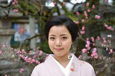 Geiko Ayano san