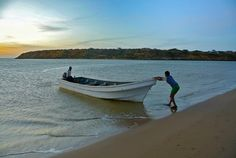 Naturaleza pura / Cabo de la vela magictourcolombia.com #wetakeyouthere