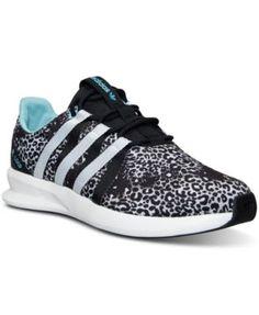 adidas Women\u0027s Originals SL Loop Racer Casual Sneakers from Finish Line -  Sale \u0026 Clearance - Shoes - Macy\u0027s