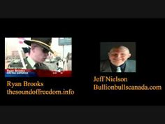 Jeff Nielson: The Dollar is Already Dead!