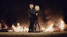 Rico x Miss Mood - Vihar (Official Music Video) Music Videos, Amazon, Concert, Youtube, Hungary, Instagram, Mood, Beauty, Musica