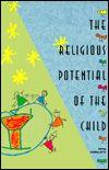 Montessori Catholic Homeschool Resources (From creator of CGS)
