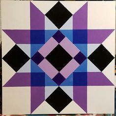 Hey, I found this really awesome Etsy listing at https://www.etsy.com/listing/489078592/cathedral-window-barn-quilt