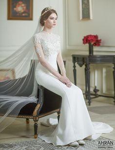 부산 로즈로사 블랙라벨 웨딩플래너 심아란 #웨딩드레스, #결혼식, #드레스셀렉, #웨딩플래너, #부산 웨딩플래너, #weddingdress, #wedding, #dress