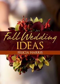 30 Fall Rustic Country Wheat Wedding Decor Ideas - Deer Pearl Flowers