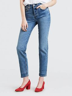Women Casual Jeans Outfit Drawstring Pants Cheetah Pants Best Casual Outfits For Ladies Olive Green Jeans Casual Wedding Suit Dressy Casual Women'S Outfits Outfit Jeans, Lässigen Jeans, Mode Jeans, Skinny Jeans, Dressy Casual Women, Best Casual Outfits, Casual Jeans, Jeans Style, Best Jeans For Women