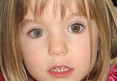 28-Jul-2015 17:46 - LICHAAM MADDIE MCCANN GEVONDEN IN KOFFER AUSTRALIË?. Een lichaam van een klein blond meisje dat gevonden is in een koffer in Australië houdt de gemoederen in de buitenlandse media druk bezig. Twee weken geleden werd het levenloze lijfje van het jong meisje gevonden, en volgens sommige media gaat het om het lichaam van Madeleine McCann, misschien wel de meest gezochte peuter ter wereld.