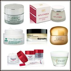 Tratamientos para pieles maduras