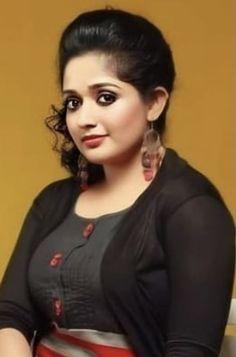All Actress, Hindi Actress, Malayalam Actress, Indian Film Actress, Beautiful Girl Indian, Beautiful Women, India Beauty, Actresses, Hair Styles
