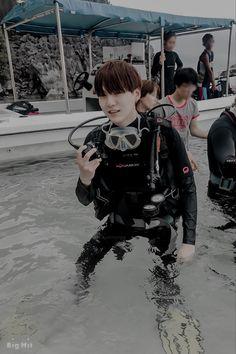 Min Yoongi Bts, Min Suga, Bts Jungkook, Foto Bts, Bts Photo, Boy Scouts, Kpop, Bts Summer Package, Bts Aesthetic Pictures