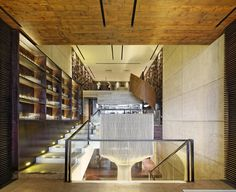 Restaurante Carpediem / Sidharta Architect © Fernando Gomulya