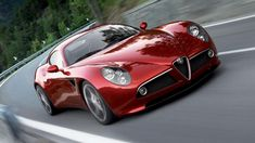 Image result for alfa romeo