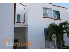 Casa en Venta con ubicación en Playa del Carmen, Quintana Roo  #Lamudi #Mexico #casa