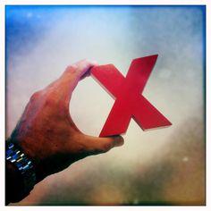 #TEDx Dubai