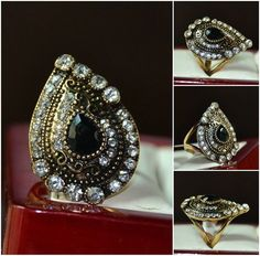 Item Code: R0080 Size: 18 Price: Rs 250 https://www.facebook.com/messages/JewelryGalaPakistan