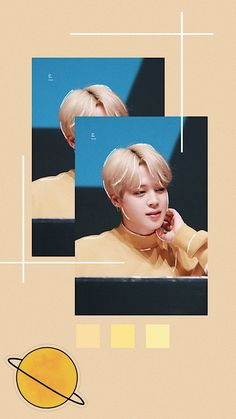 bts jimin lockscreen // bts jimin wallpaper 🌞💛 #bts #parkjimin #btsjimin K Wallpaper, Jimin Wallpaper, Aesthetic Iphone Wallpaper, Aesthetic Wallpapers, Bts Taehyung, Bts Bangtan Boy, Bts Jimin, Lockscreen Bts, Park Ji Min