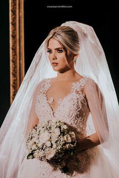 Casamento Clássico | Sarah e Lucas