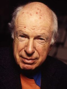The Victoria & Albert Museum has acquired the archive of theatre director Peter Brook (September 25, 2014)