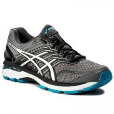 Asics GT-2000 5 Buy Running Shoes ed1b8a1535fbd