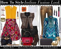 Fashionopolis: Indian Fashion, Beauty & Lifestyle Blog: 09/01/2012 ...