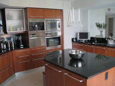 Best 37 Best Perfect Small Kitchen Design Images In 2014 400 x 300