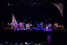 シンシュンシュンチャンショー@日本橋三井ホール【2015.01.24】 Concert, Concerts
