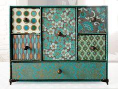 Cartonnage, encadrement et meuble en carton : 16 octobre 2016 - Leçons de Cadres : l'atelier de Carole