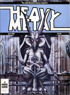 http://visualmelt.com/filter/magazine/Heavy-Metal-Magazine-Covers