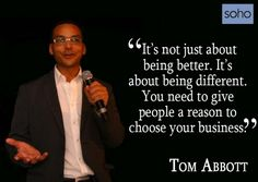 business motivational sales quotes Powerful Motivational Sales Quotes