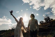Foto de Boda / México Photographer / Cineluk Wedding Photo & Video