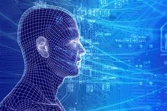 2 Affordable Biofeedback Devices That Will Help You Focus and Relax — Optimal Living Dynamics