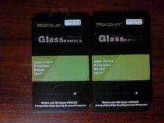 Закаленное стекло Mocolo Electronics, Phone, Telephone, Mobile Phones, Consumer Electronics