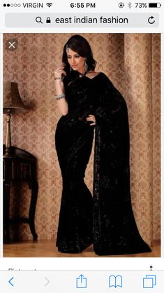 3c5a6225588 girls dress ( Dara aa - Kuwaiti traditional female dress )
