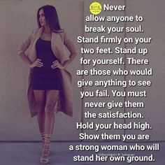 """2,180 Likes, 23 Comments - SHECONQUERS™® (@sheconquers) on Instagram: """""""""""