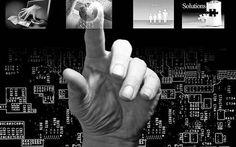 Πέντε τρόποι παράκαμψης του λογισμικού παρακολούθησης της NSA  - Είναι αδύνατο να σταματήσει αυτή η διαδικτυακή παρενόχληση της NSA, αλλά μπορούμε να λάβουμε κάποια μέτρα ασφάλειας για να κρύψουμε την online παρουσία μας και να... - http://www.secnews.gr/archives/64633