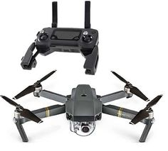 #DJIMavicPro  Delayed initial shipment?   We understand that DJI is 2 weeks behind in its dispatch of the new #MavicPro. http://www.camerasdirect.com.au... - Cameras Direct - Google+